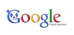 google panda small Google Update Panda