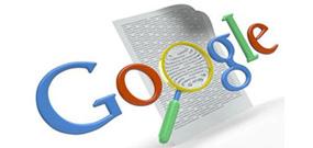 moteur de recherche google small Quest ce quun moteur de recherche?